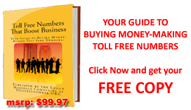 freebook2 866 Numbers     More popular than ever