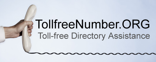 TFN directory The Toll Free 1(800) Number Online Directory
