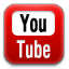 Toll free numbers on youtube