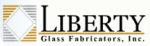 Liberty Glass Fabricators