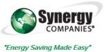 Synergy Companies